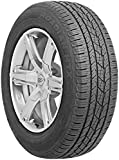 4 235 75 15 tires - Nexen Roadian HTX RH5 Radial Tire - 235/75R15 109S