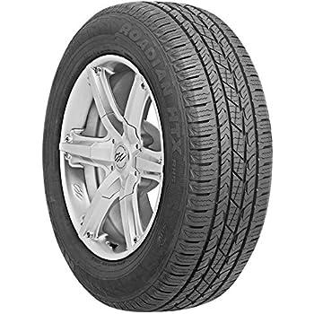 Amazon Com Nexen Roadian Htx Rh5 Radial Tire 265 70r16 112s
