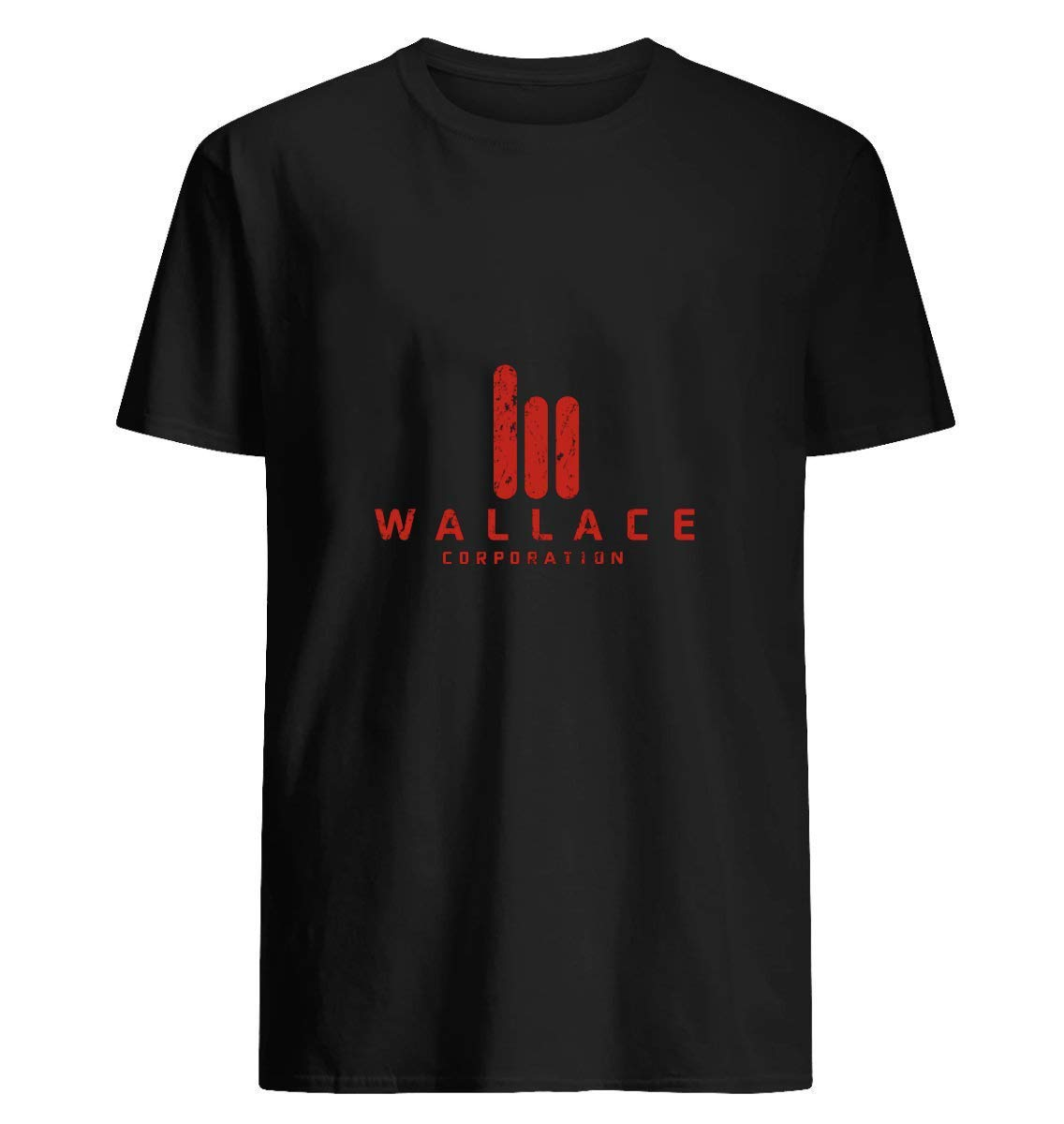 Blade Runner 2049 Wallace Corporation 33 T Shirt For Unisex