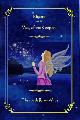 Mystra and the Way of the Keepers
