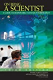 img - for On Being a Scientist: A Guide to Responsible Conduct in Research: Third Edition by Engineering, and Public Policy Committee on Science (2009-03-24) book / textbook / text book