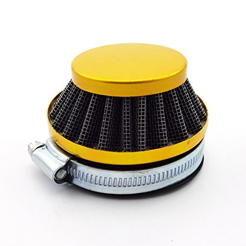 60mm air cleaner - 4