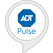 ADT Pulse