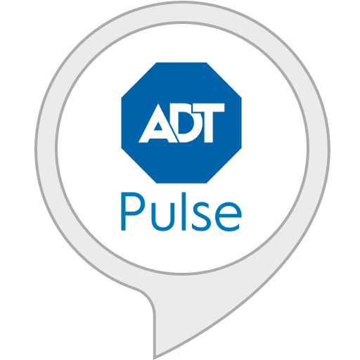 Adt Pulse