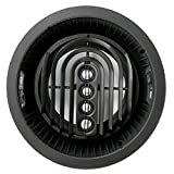 SpeakerCraft AIM 8 THREE Series 2 In-Ceiling Speaker - Each