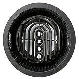 SpeakerCraft AIM 8 THREE Series 2 In-Ceiling Speaker - Each