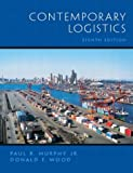 img - for Contemporary Logistics, Eighth Edition book / textbook / text book