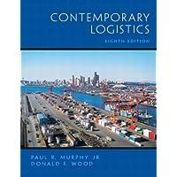 Contemporary Logistics (8th Edition)
