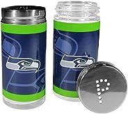NFL Unisex Tailgater Salt & Pepper Sha