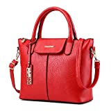 Fleeting Time Womens Korean Sweet Lady Fashion Crossbody Handbag
