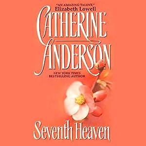 Seventh Heaven Audiobook