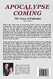 Apocalypse Coming: A Survival Novel