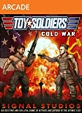 Xbox LIVE 1200 Microsoft Points for Toy Soldiers: Cold War [Online Game Code] image