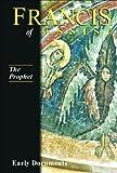 The Prophet, Regis J. Armstrong, 1565481143