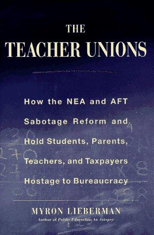 The Teachers