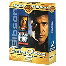 Coffret Mel Gibson : Payback / Complots