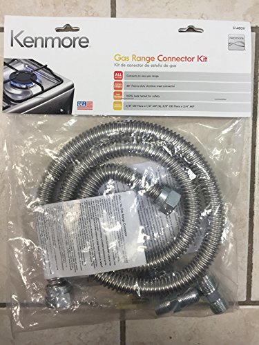 kenmore-gas-range-stove-connector-connection-kit