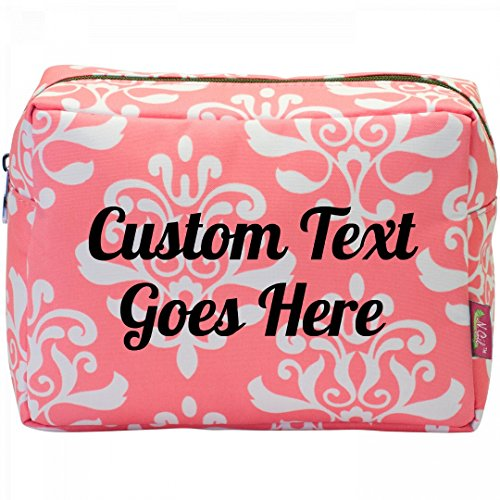 custom make up bag - 7