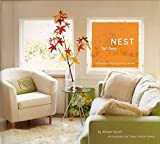 Nest for Two: Creating a Harmonious Home