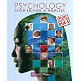 Psychology: In Modules: Special Update for DSM-5