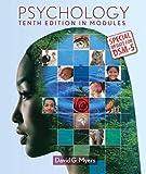 Psychology 10th Edition