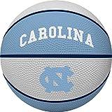 UNiversity of North Carolina Tar Heels Rawlings Crossover Basketball