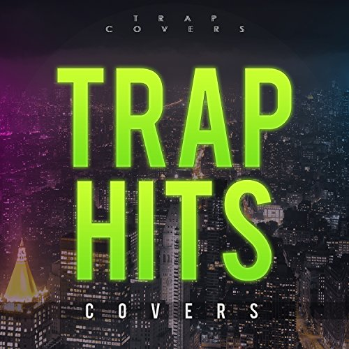 krippy kush explicit by trap covers on amazon music amazon com