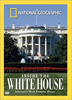 national geographics inside the white house amazoncom white house oval office