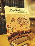 Plain and Fancy, Susan B Swan, 0963333135