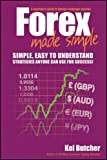 Beginner's Guide to Foreign Exchange Success