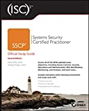 (ISC)2 SSCP Systems Security Certified Practitioner Official Study Guide, 2nd Edition