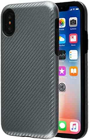 natax iphone xs case