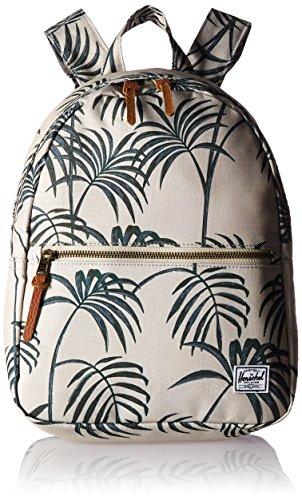 herschel-supply-co-town-womens-backpack-pelican-palm