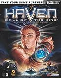 Haven, Rick Barba, 0744002125