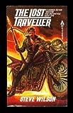 Lost Traveller, Steve Wilson, 0441495354