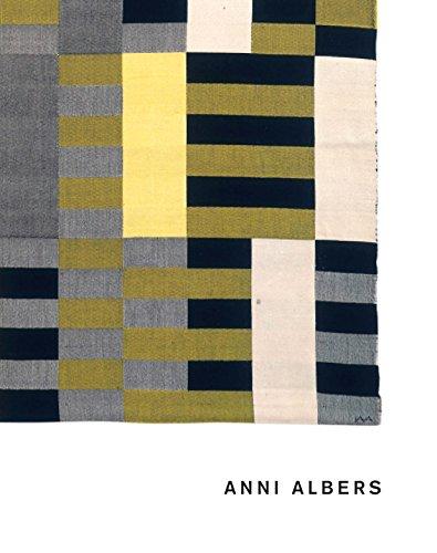 Wrap Dress History - Anni Albers