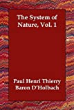 System of Nature, Paul Henri Thi D'Holbach, 1406813591