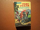 img - for Rip Van Winkle / Legend Of Sleepy Hollow / Toby Tyler Or Ten Weeks With A Circus book / textbook / text book