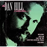 Dan Hill: The Dan Hill Collection