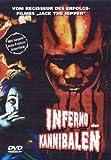 Mondo Cannibale 3 - Inferno der Kannibalen