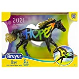 Breyer Horses Freedom Series 2021 Horse of The Year