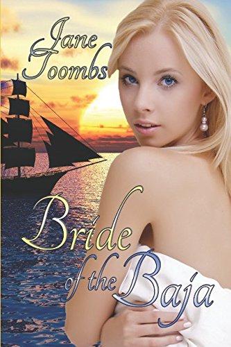 Download Bride of the Baja pdf epub