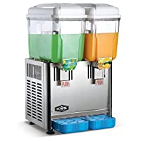 Beverage Dispensers Product