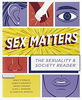 Human sexuality diversity in contemporary america free pdf