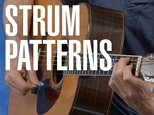 Beginner Guitar Lesson 6