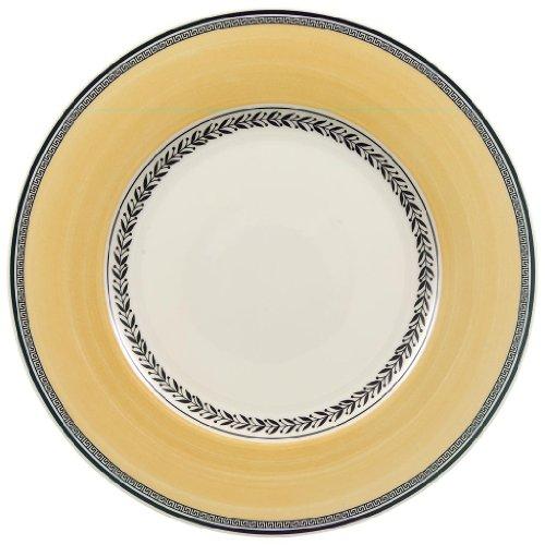 Villeroy & Boch Audun Fleur Dinner Plate