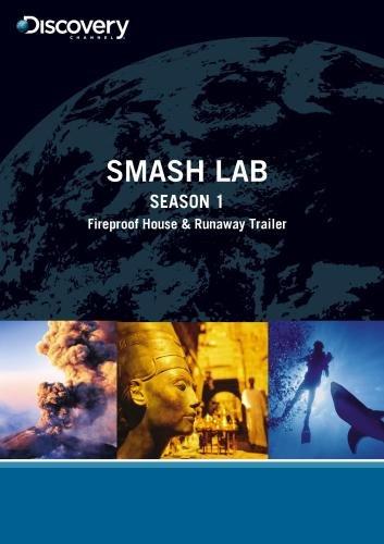 smash-lab-season-1-fireproof-house-runaway-trailer