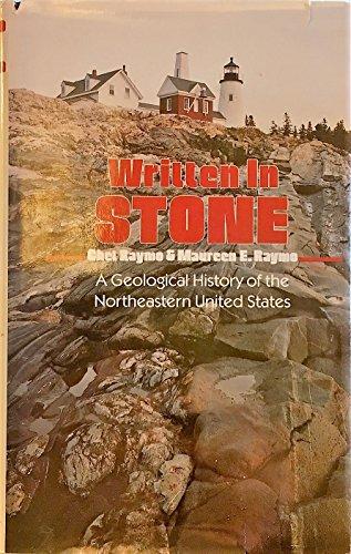 Written In Stone - 9