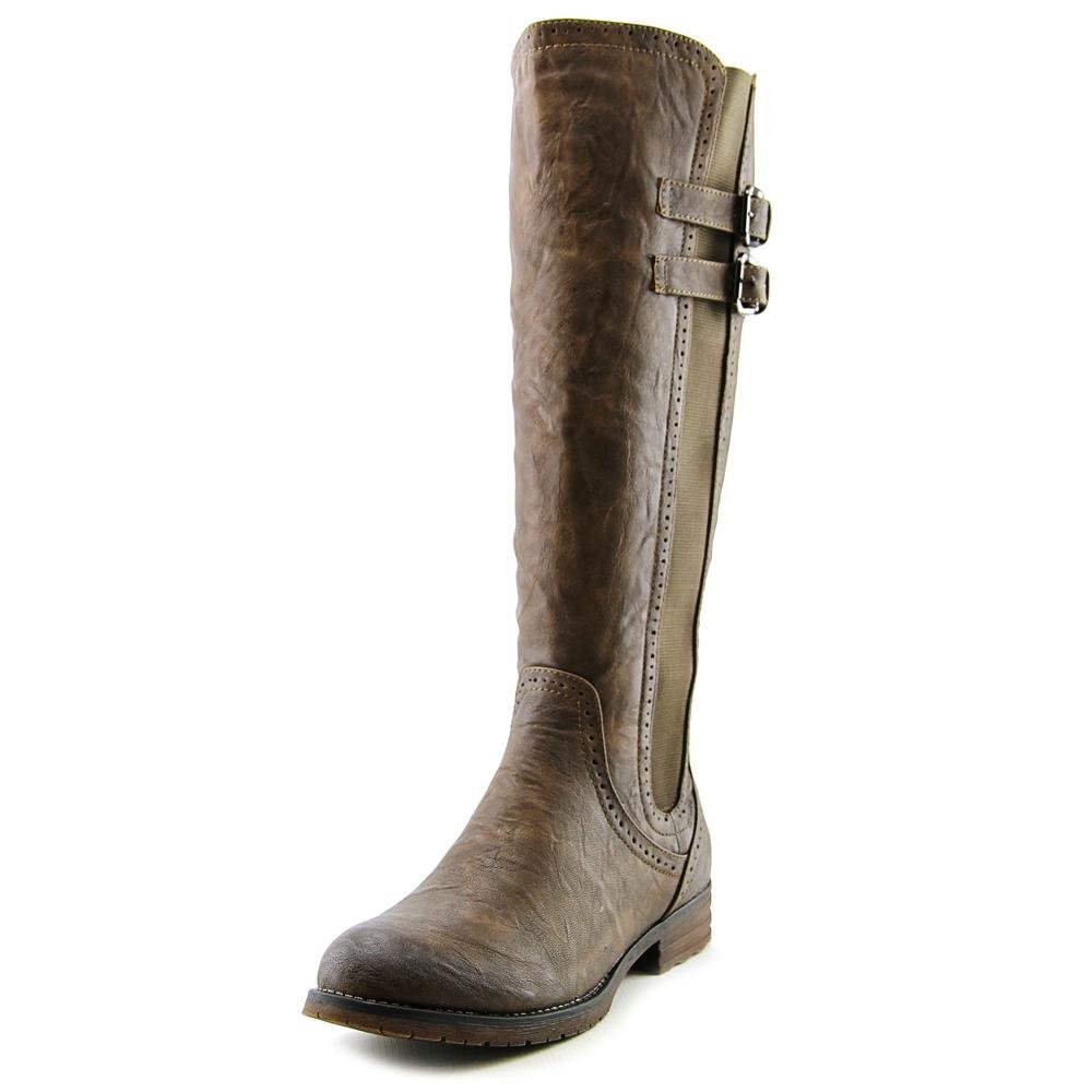 Patrizia by by by Spring Step Damens's Northener Boot- b90182