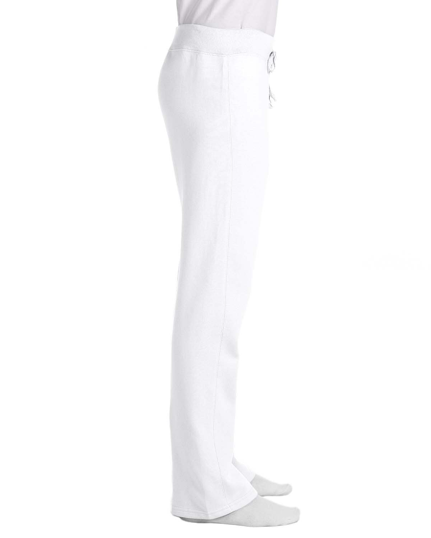 Hanes Ladies' ComfortBlend Ecosmart Sweatpants W550